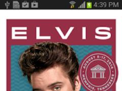 Elvis Week 2016 4805.522.5 Screenshot