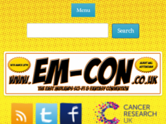 EM-Con 2.1 Screenshot
