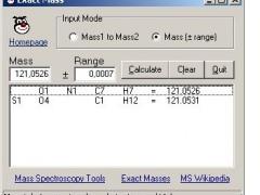 EM 1.0 Screenshot