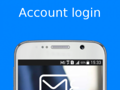 email, inbox for Exchange Mail 1.101.21.45 Screenshot