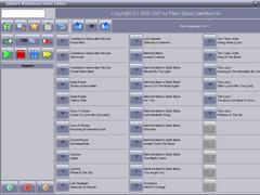 emboxX Musicboard 1.3.3 Screenshot