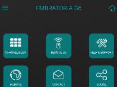 embratoria g6