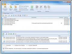 EMCO MoveOnBoot 3.0.1 Screenshot