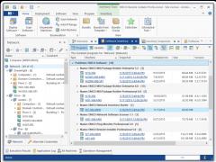 EMCO Remote Installer Professional 5.2.12 Screenshot