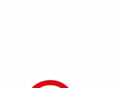 EMEAPartners 5.2.1 Screenshot