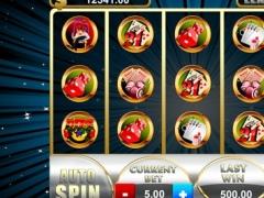Emerald Empire Casino - Fun Spin and Win SLOTS 2.0 Screenshot
