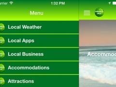 Emerald Isle 1.0 Screenshot