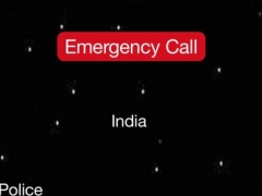 Emergency Calling 1.0 Screenshot