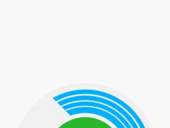 Emergency Response Code Blue 0.0.7 Screenshot