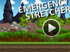 Emergency Stretcher 1.0 Screenshot