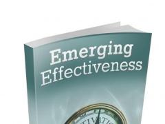 Emerging Effectiveness 1.0 Screenshot
