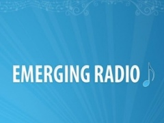 Emerging Radio : Indie Music 1.0 Screenshot