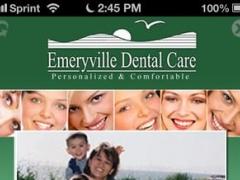 Emeryville Dental Care 1.14.0620 Screenshot