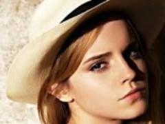 Emma Watson Harry Potter LWP 1.0 Screenshot
