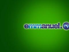 Emmanuel TV 2.2 Screenshot