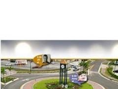 eMobile Family Locator 2(free) 2.0 Screenshot