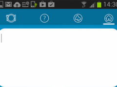 Emojew 1.2 Screenshot