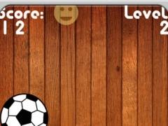 Emoji Ball Jumping 1.0 Screenshot
