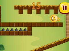 Emoji Hero 1.0 Screenshot