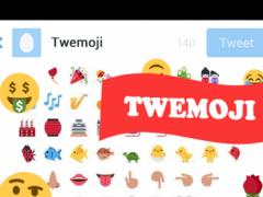 Emoji keyboard - Cute Emoji 3.3.0 Screenshot