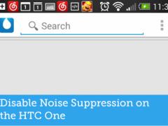 Emoji Keyboard-Emoticons,White 2.2 Screenshot