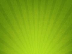 Emoji Match Game: Kids - FREE! 1.0 Screenshot
