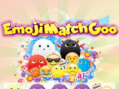 Emoji Match Goo 1.0 Screenshot