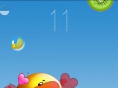 Emoji's Life 1.0.1 Screenshot