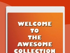 Funny Emoticon Stickers 1.2 Screenshot