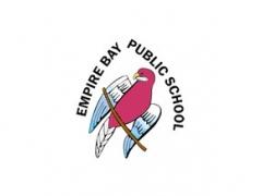 Empire Bay Public School 3.1.0 Screenshot