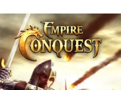 Empire Conquest - Free MMO Strategy Game 1.12 Screenshot