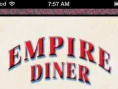 Empire Diner 1.1 Screenshot