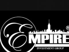 Empire Investment 1.0.1 Screenshot