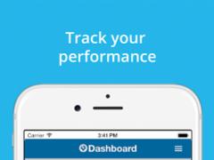 Employee Productivity App 2.6.1 Screenshot