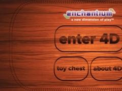 Enchantium 1.1.0 Screenshot