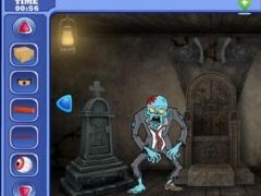 Endless 100 Floors Room Escape - Can You Escape Hell Castle Room? 2.1 Screenshot