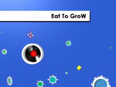 Endless Cells: Agar 1.0.1 Screenshot