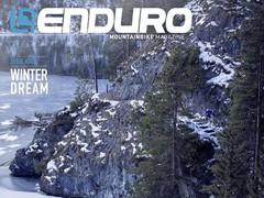 Enduro Mountainbike Magazine 1.1.7 Screenshot