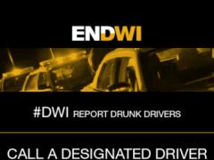 ENDWI 2.1 Screenshot