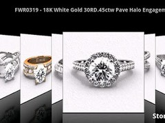 Engagement Ring Finder 3.10 Screenshot