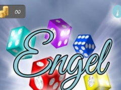 Engel Dice 1.0 Screenshot