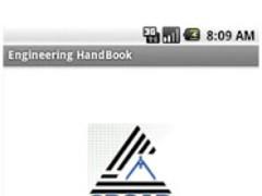 Engineering Handbook Lite 2.6 Screenshot