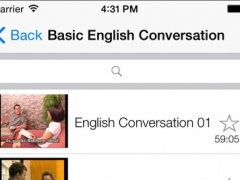 English Conversation Courses 2 0 Free Download