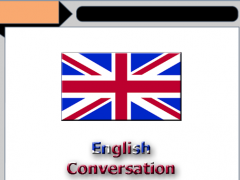 English Conversation For Kids 1.0.0 Screenshot