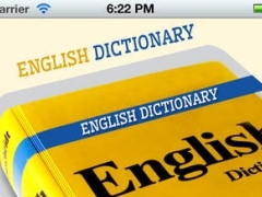 English Dictionary & Quiz Challenger 1.0 Screenshot