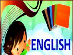 English Essay 1.13 Screenshot