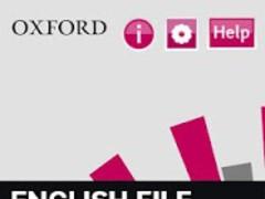 English File Pron Demo 1.0 Screenshot
