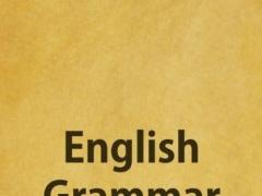 English Grammar Medium Pro 1.1.0 Screenshot