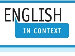 English - Irregular verbs 2.1 Screenshot