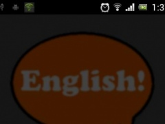 English lessons (PRO) 2.0 Screenshot